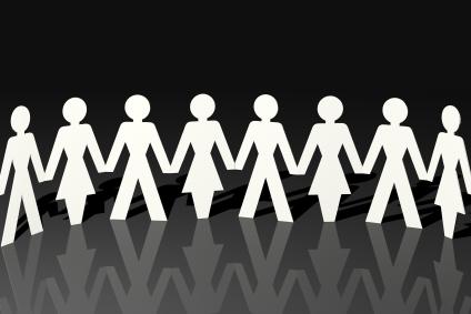 womaneer-gender-quotas